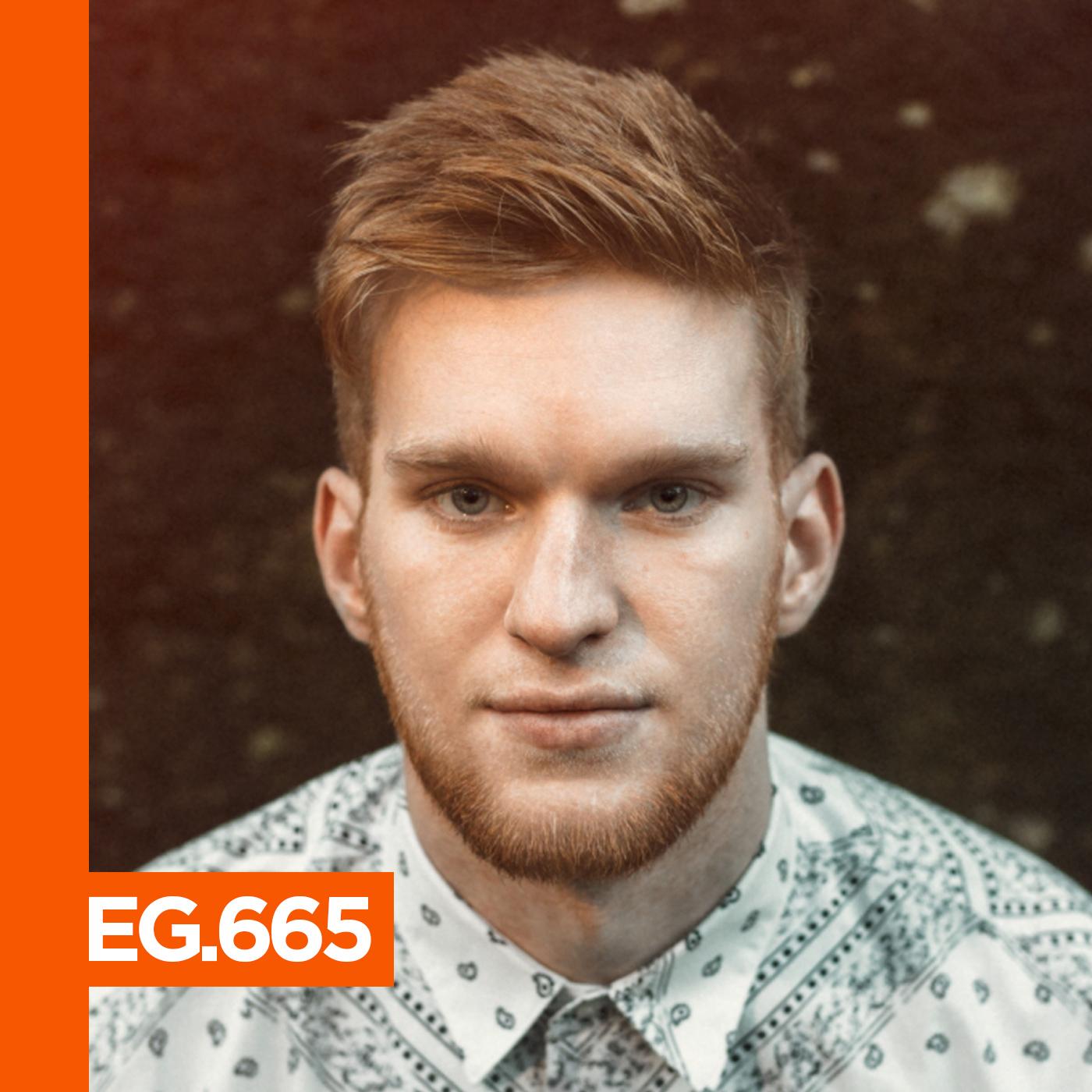 EG.665 Tim Engelhardt