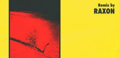 Henry Saiz – September (Endless Summer Mix) – Natura Sonoris