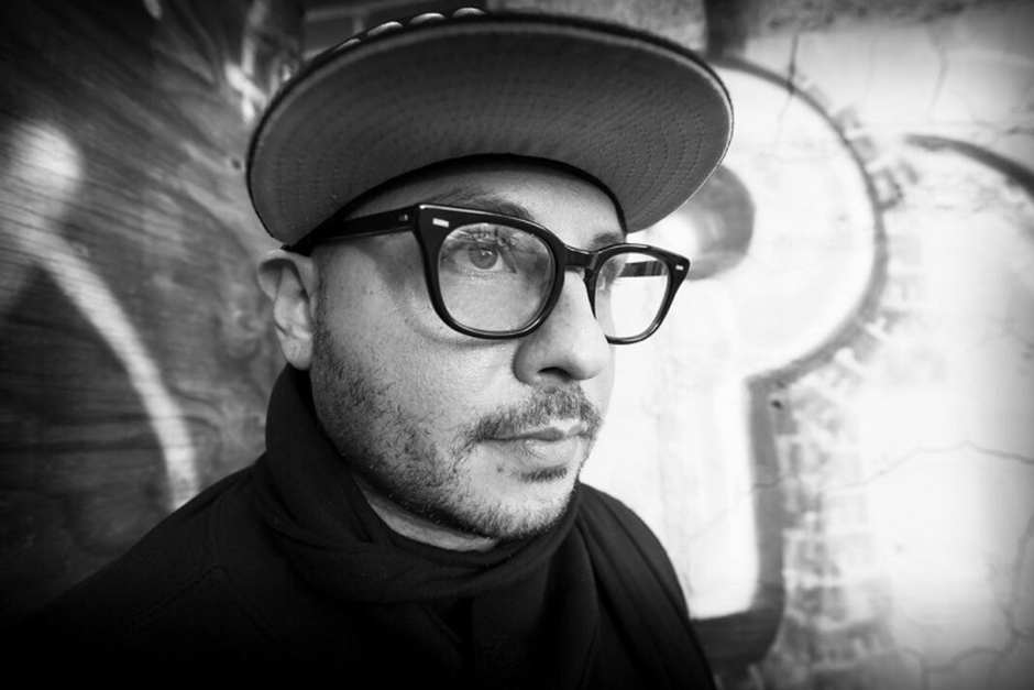 "Joeski: ""Chicago Deep And Acid House Is A Big Inspiration For This Release"""