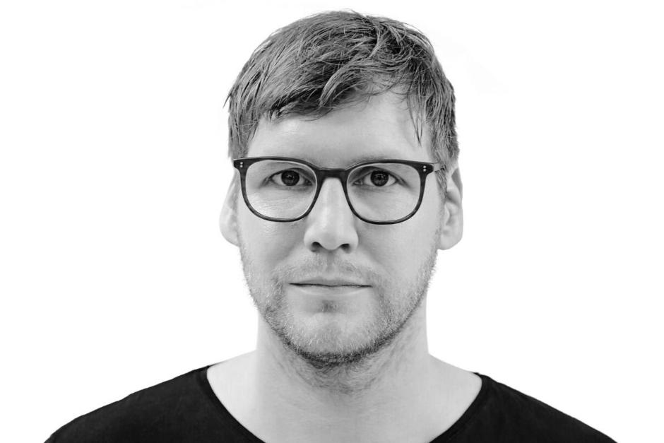Oliver Schories Anuncia Nuevo álbum 'Blitzbahn'