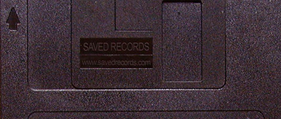 Rebuke – Burma Apache's – Saved Records