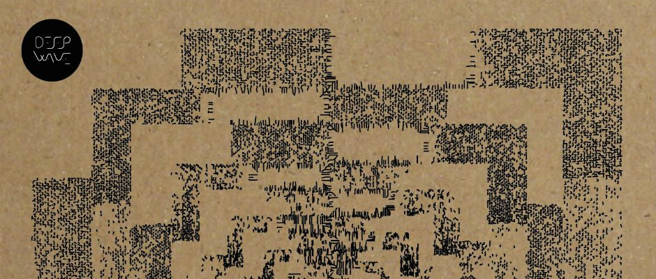 Roman Rai – Perceptions Of Delusion – Deepwave