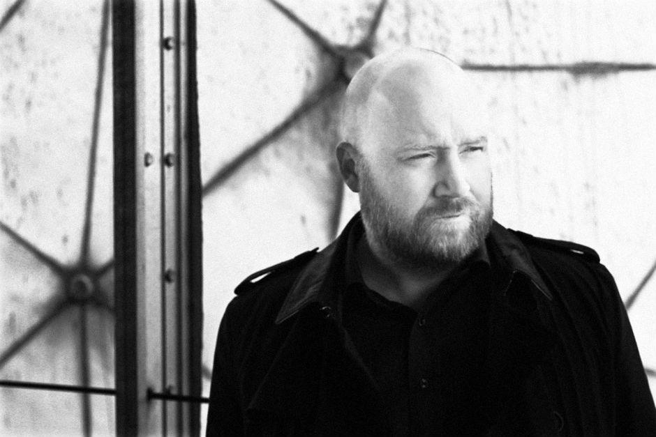 Murió En Berlín El Reconocido Compositor Islandés Jóhann Jóhannsson