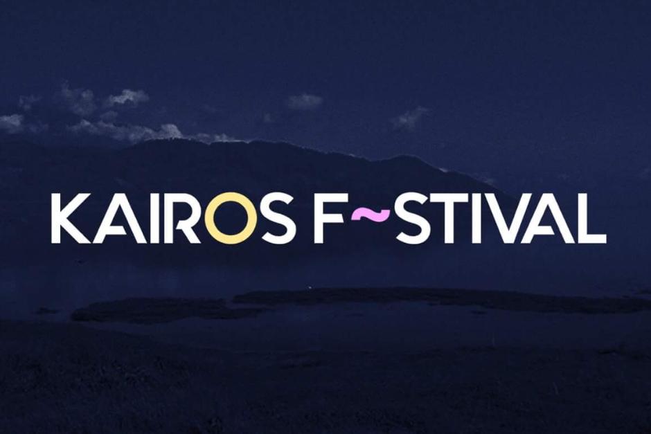 El Festival Kairos Reunirá A Djs De Todo El Mundo En Honduras