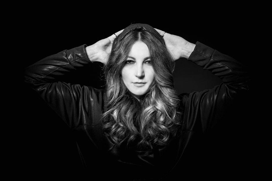 """Magdalena: """"Estoy Muy Emocionada Por Mi Primer EP En Diynamic"""""""