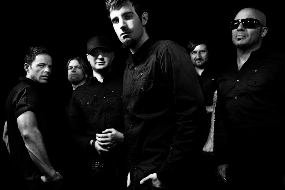 Pendulum Vuelve Con Un Nuevo álbum Después De Siete Años