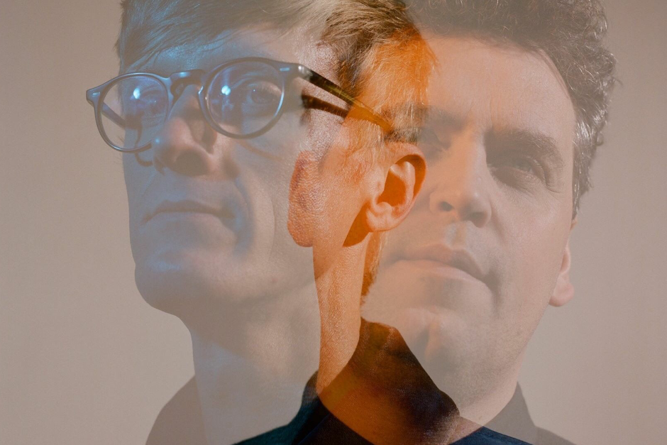 Simian Mobile Disco Lanzará Su Quinto álbum
