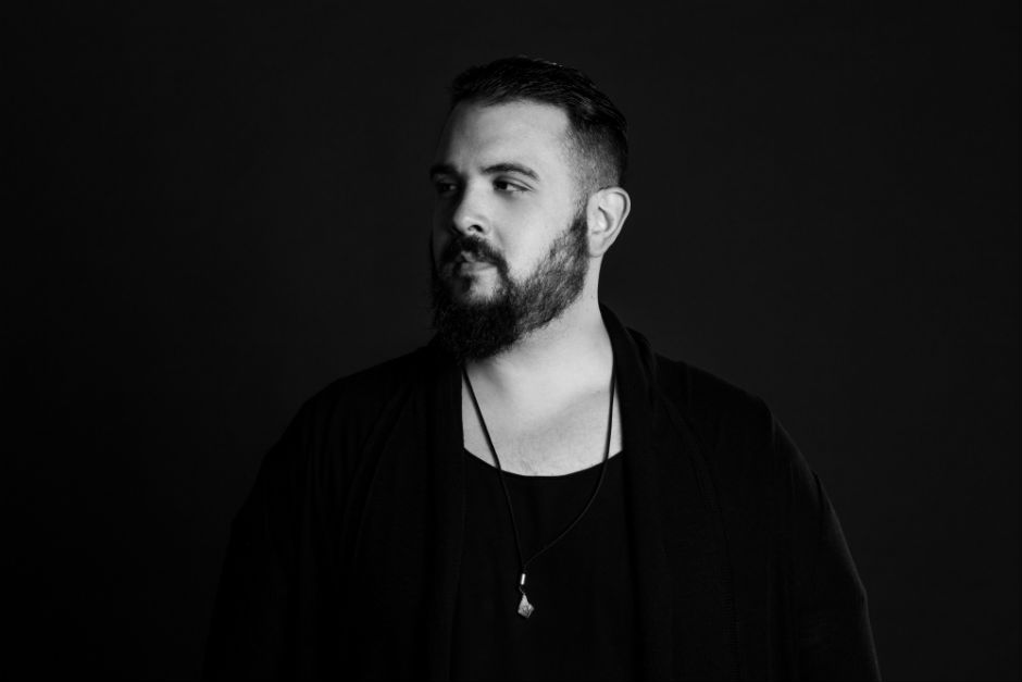 "Victor Ruiz: ""Techno Has Grown Strong In Brazil"""
