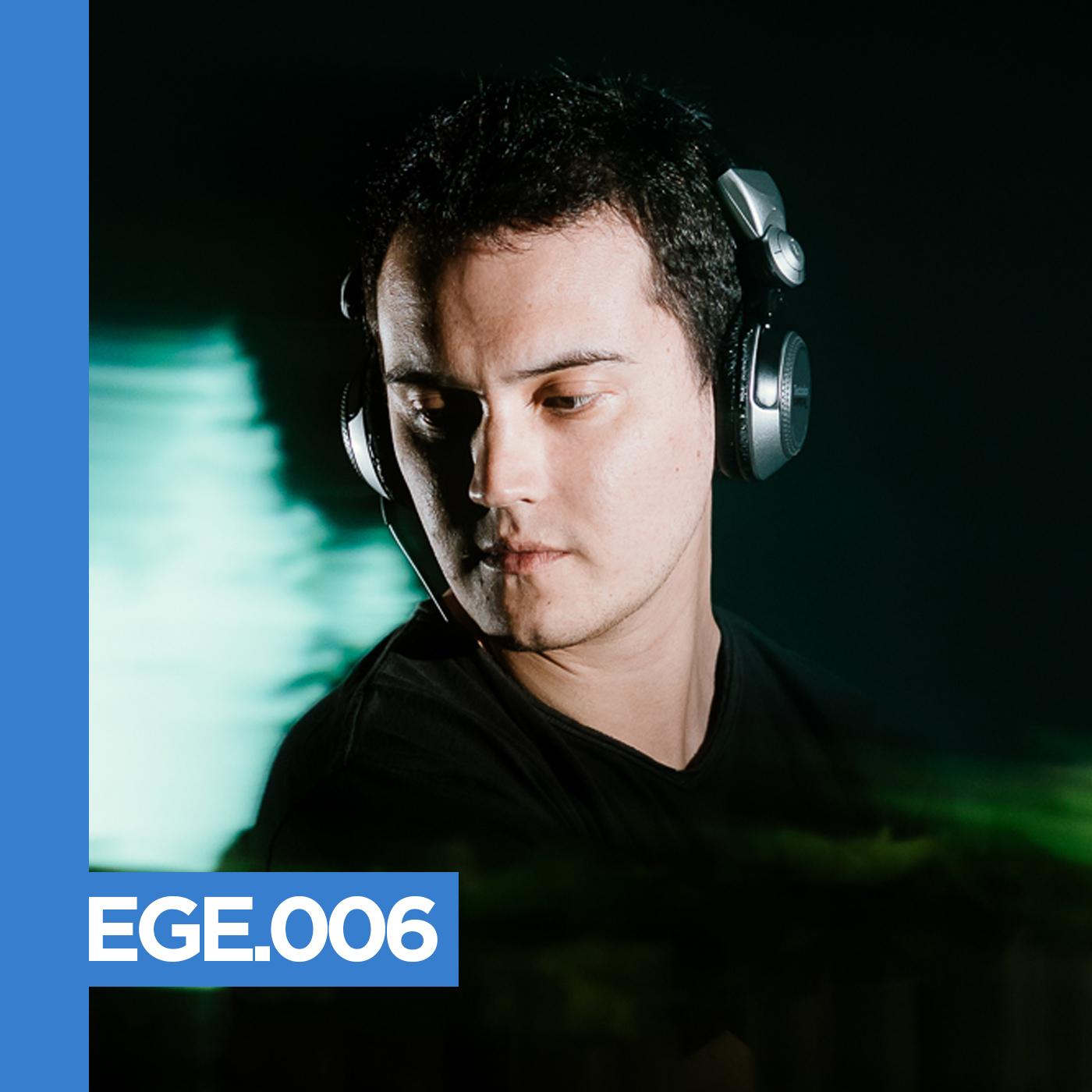EGE.006 Lucas Rossi