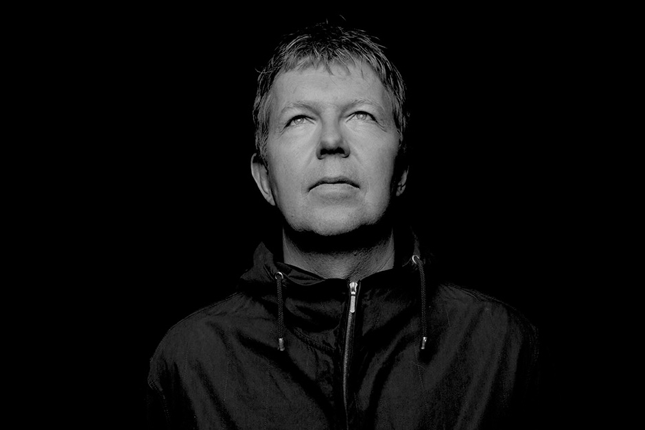 GU 019 John Digweed: Los Angeles Turns Seventeen