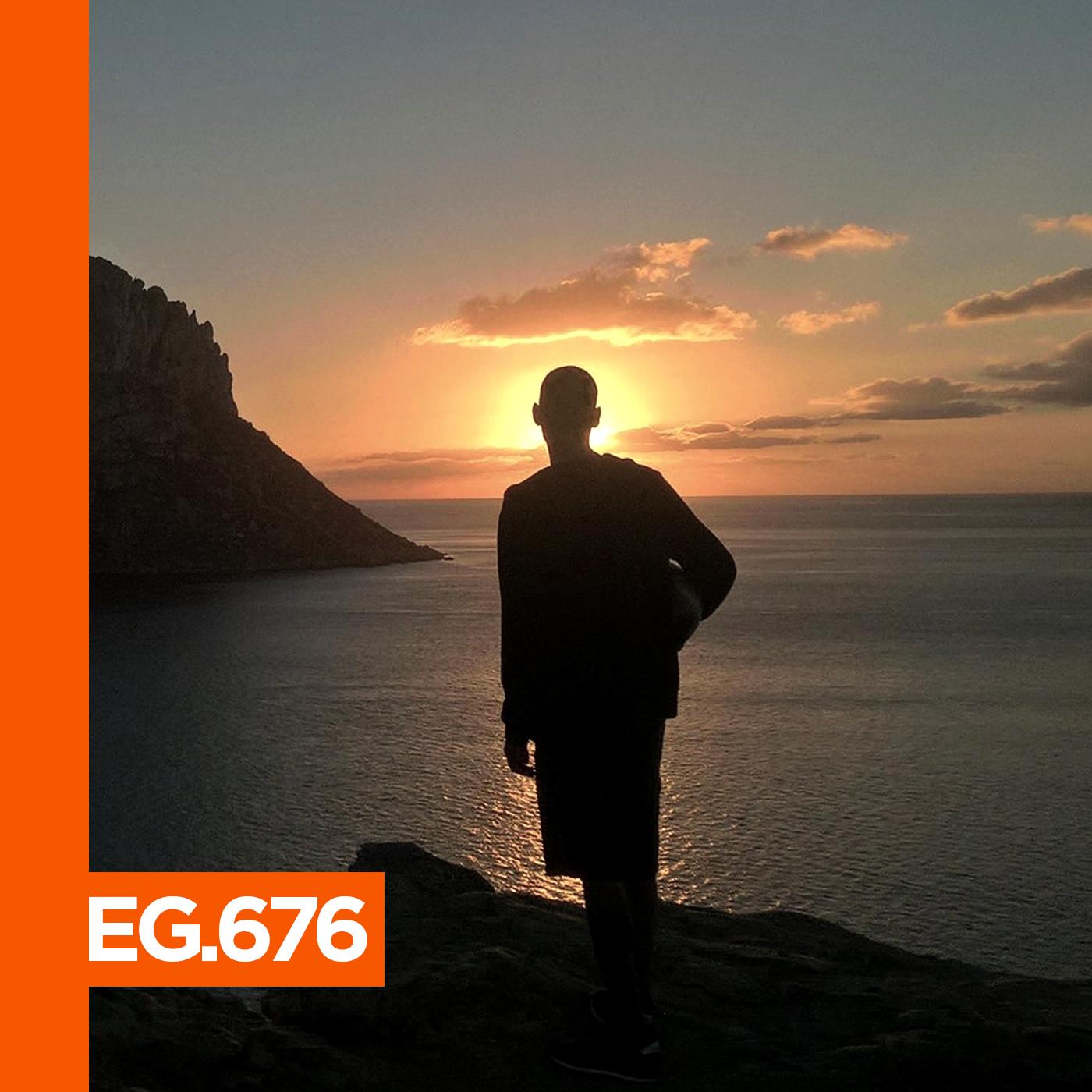 EG.676 Ricky Ryan