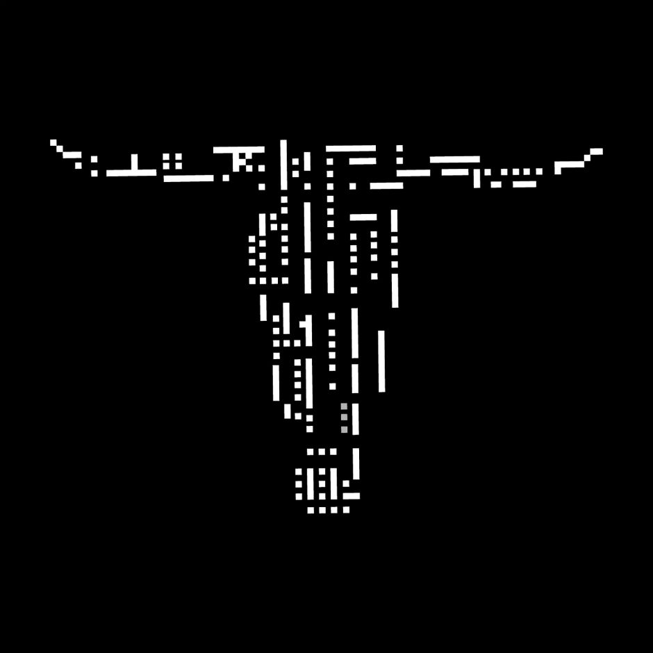 Alex Preda – Mingea (Cuartero Remix) – RUKUS