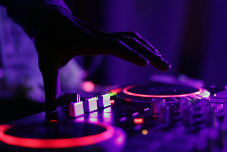 El Mundo Celebra El Día Internacional Del DJ
