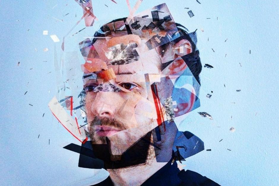 Max Cooper Announces New Album, 'One Hundred Billion Sparks'