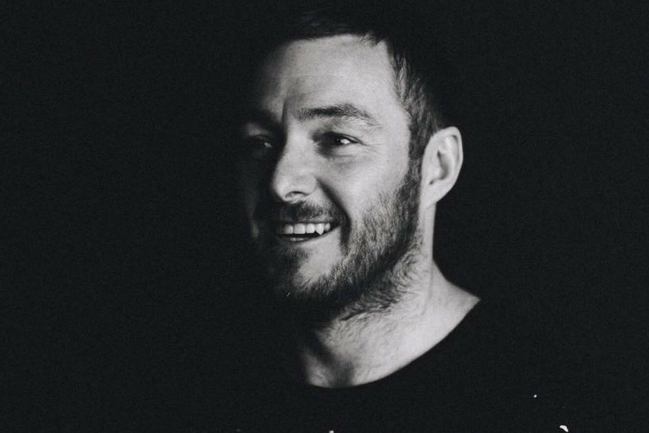 Mark Jenkyns Talks About His New EP On Hot Creations