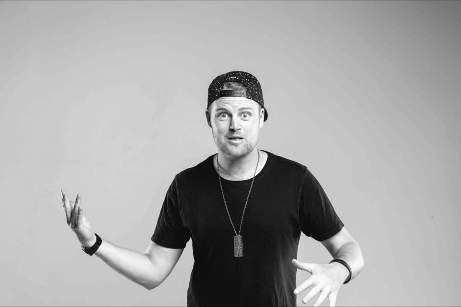 Opiuo Shares Ten Tracks That Influenced His Latest Release