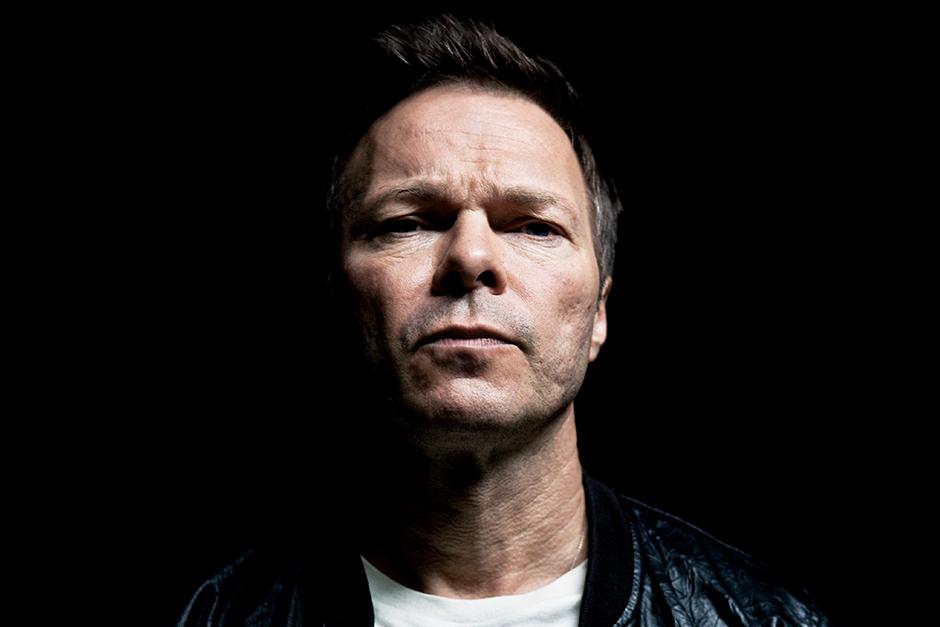 Pete Tong Returns To Miami With An 'All Gone' Back-to-back Event