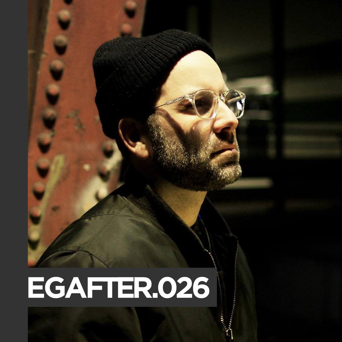 EGAFTER.026 Ruede Hagelstein
