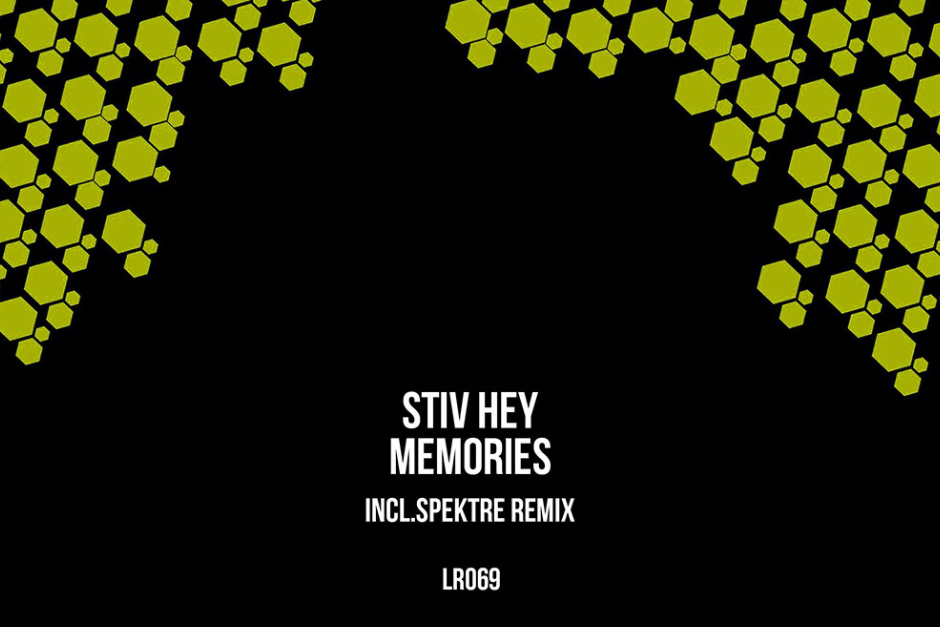 Stiv Hey Review