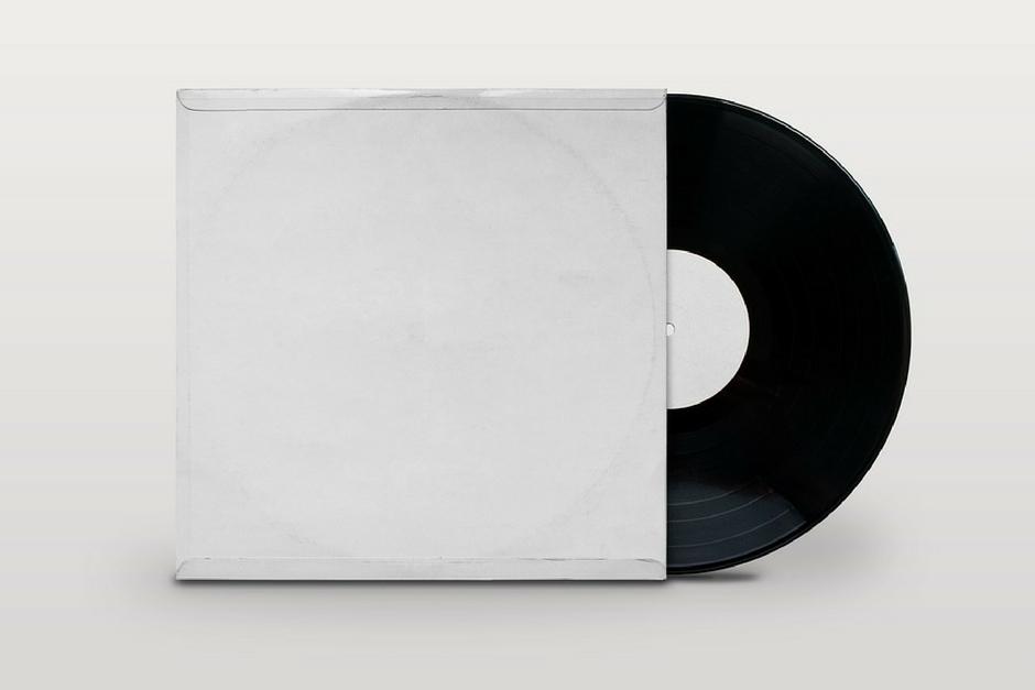 Vinyl Sales Exceeded Digital Downloads In The United States