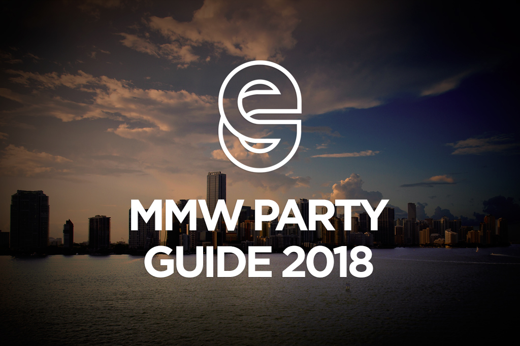 Mmw Guide