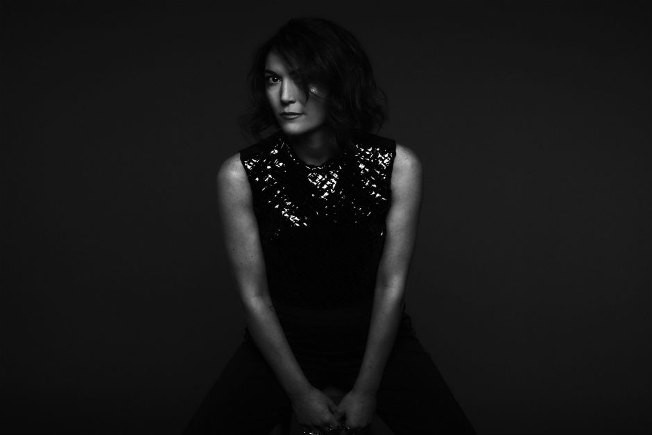 Francesca Lombardo Releases New Single Of Her Forthcoming Debut Album