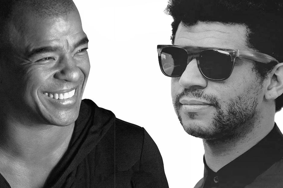 Escucha El Nuevo Tema De Erick Morillo En Colaboración Con Jamie Jones