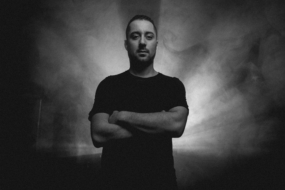 Joseph Capriati Remixes Three Rino Cerrone's Classic Tracks