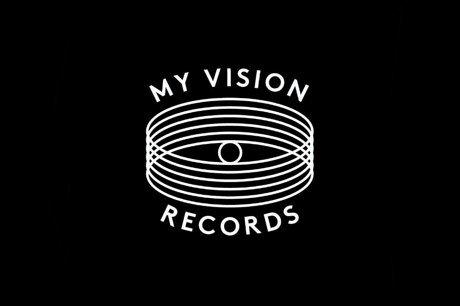 Label Insight: My Vision Records