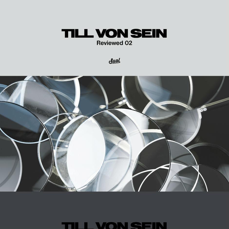Till Von Sein – Encore – Suol
