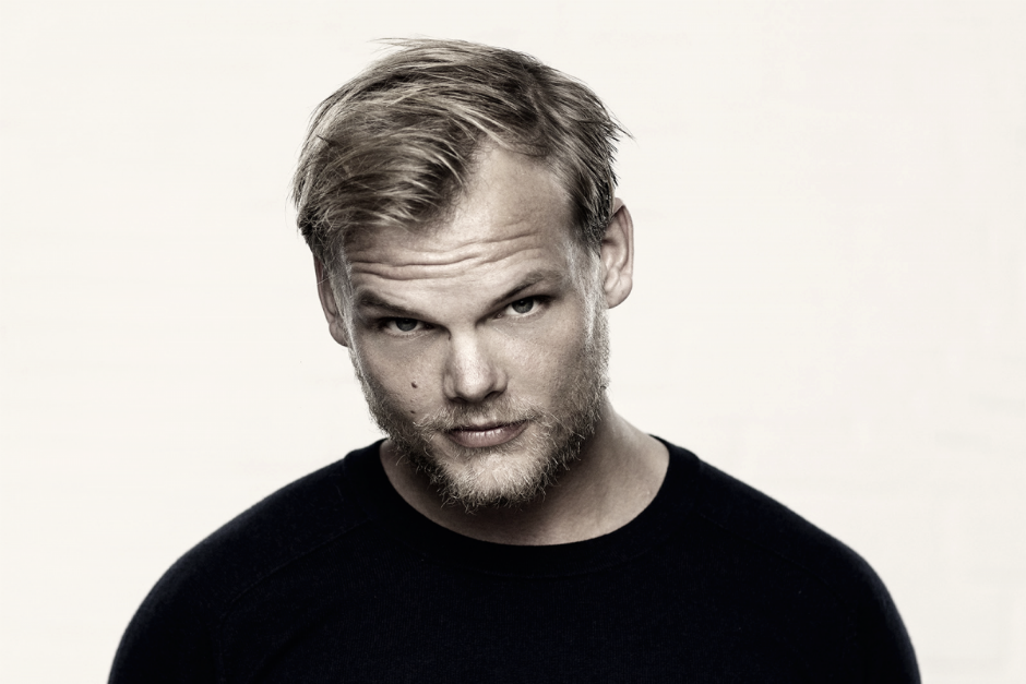 New Avicii album could be released by the end of 2018