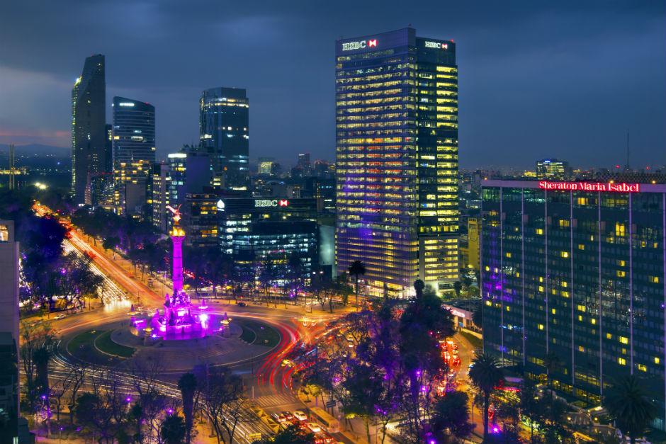 Terminal: Un Nuevo Espacio Para La Música Electrónica En México