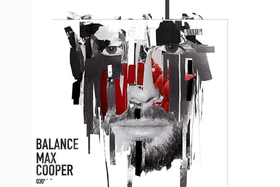 Balance Music Hace Pública Parte De Su Colección En Spotify