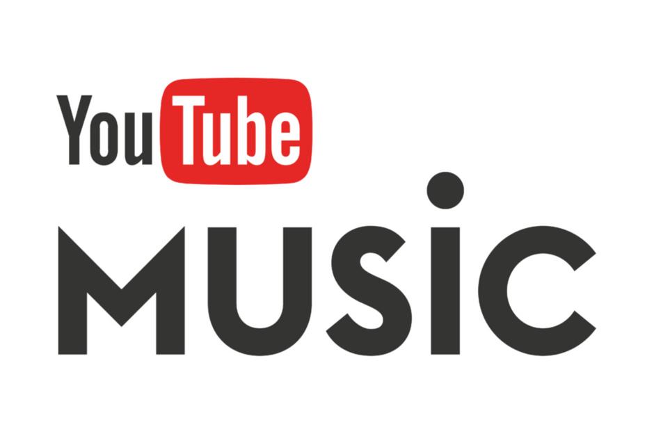 Conoce Las últimas Actualizaciones De YouTube Music