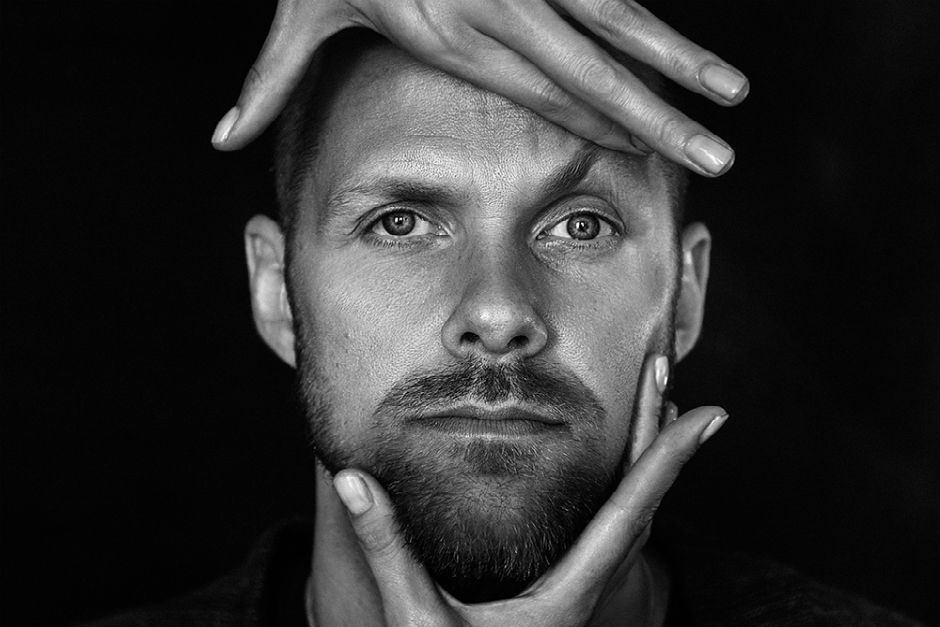 Adam Beyer Y Bart Skils Estrenarán Pronto Su Tema 'Your Mind'
