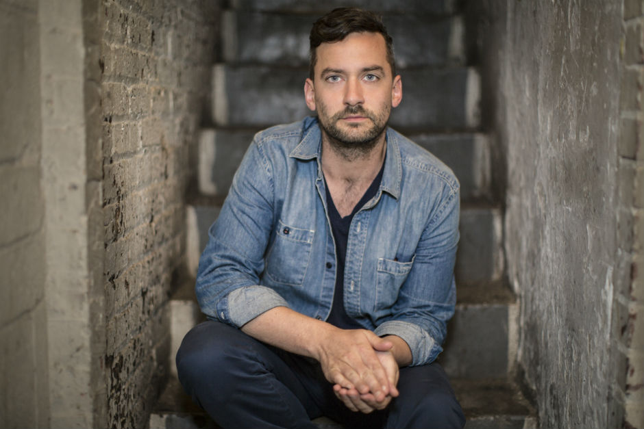 Bonobo Confirms Live Performance At Canada's Largest Botanical Garden