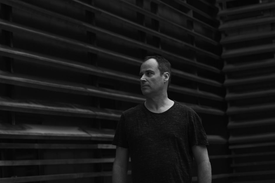Christian Smith Picks 10 Tracks From Tronic's Catalogue
