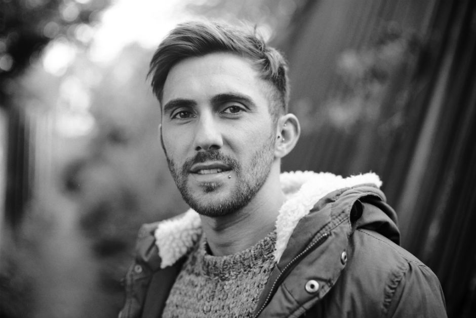 Hot Since 82 Shares His New Short Film 'Even Deeper Japan'
