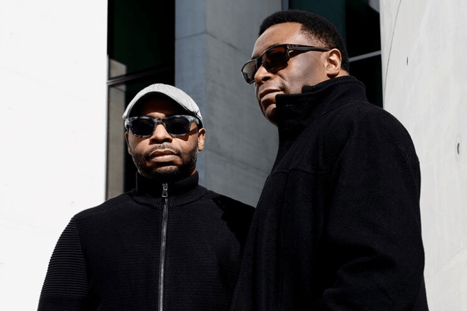 Octave One Live at R33, Palma de Mallorca