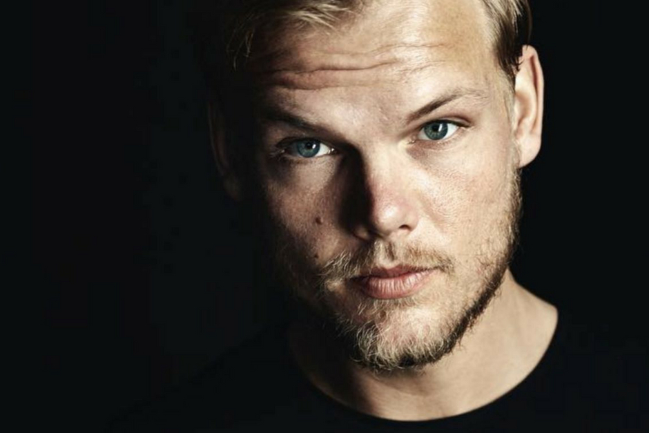 Creamfields Announces A Special Tribute To Avicii