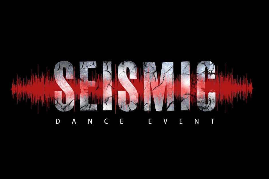 Seismic Dance Event Prepares Its Texas Debut