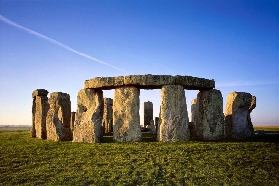 Paul Oakenfold Se Presentará En El Icónico Monumento Stonehenge
