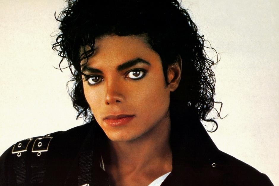 Mark Ronson Lanzó Remix Especial En Homenaje A Michael Jackson