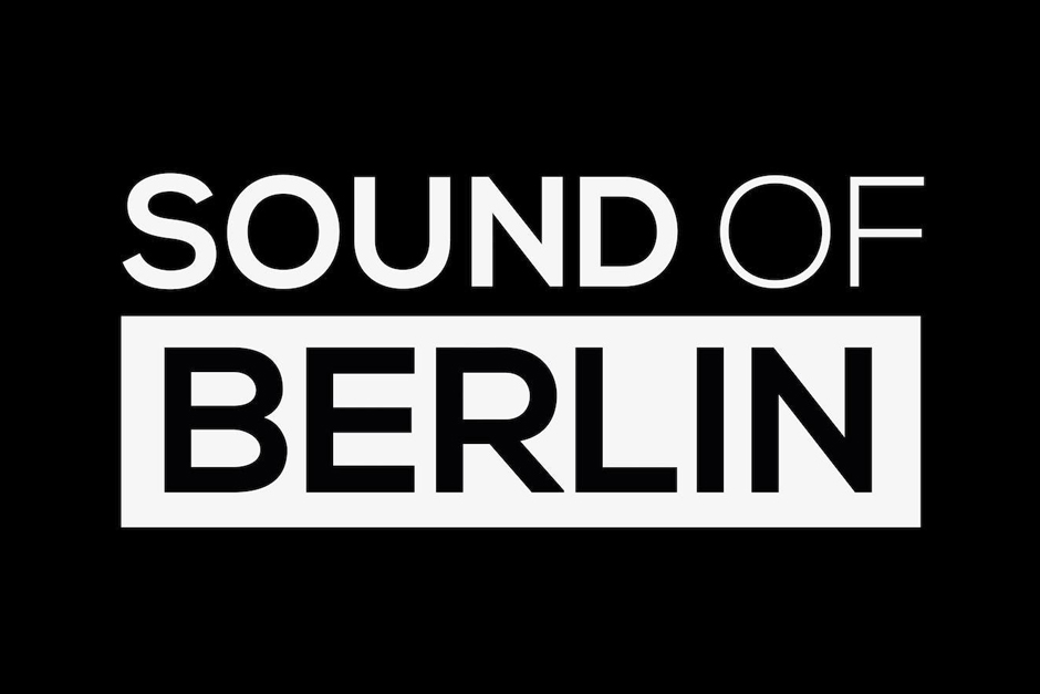Watch The New Documentary 'Sound Of Berlin'