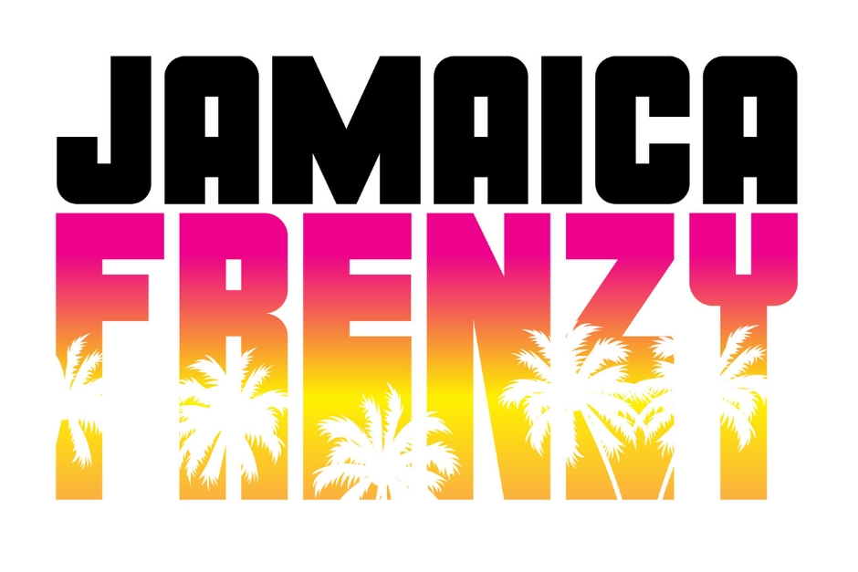 Jamaica Frenzy, The All-inclusive House Music Vacation Experience