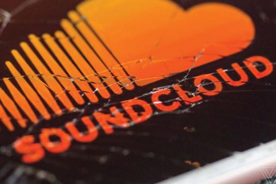 SoundCloud Ofrece Nuevas Herramientas Para Los Djs