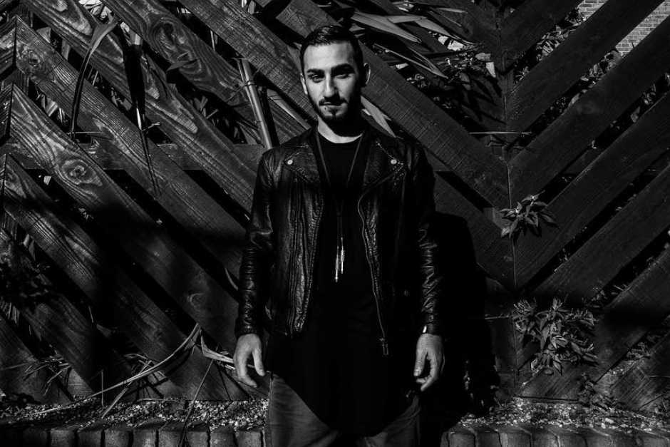"""Cristian Collodoro: """"I Always Wanted People To Be Inspired By My Music"""""""