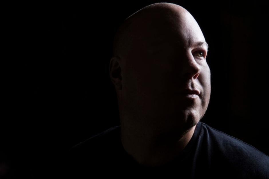 Alan Fitzpatrick Publica Su Más Grande EP A La Fecha