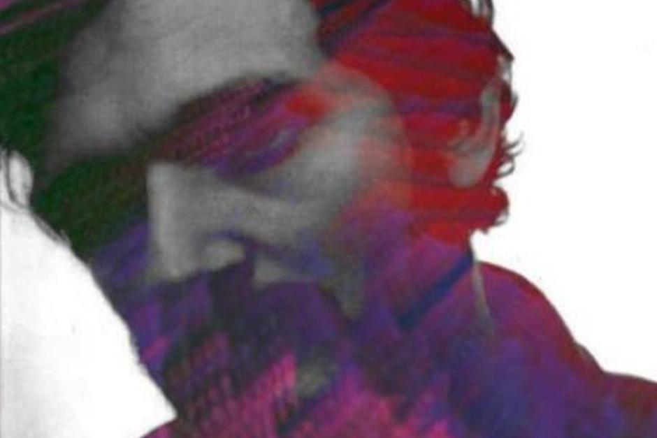 Apparat Lanzará Nuevo Disco Luego De 6 Años