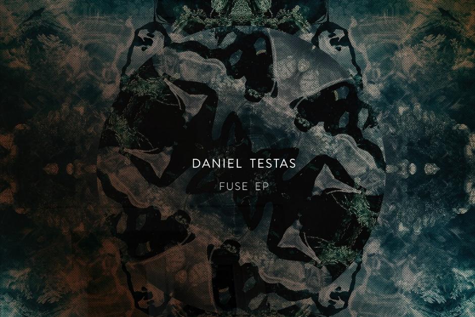 Danie Testas – Fuse – Ready Mix Records